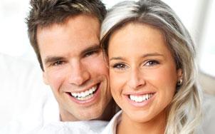 dating tips for menn eldre sex