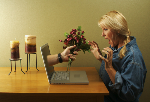 tariq nasheed online dating