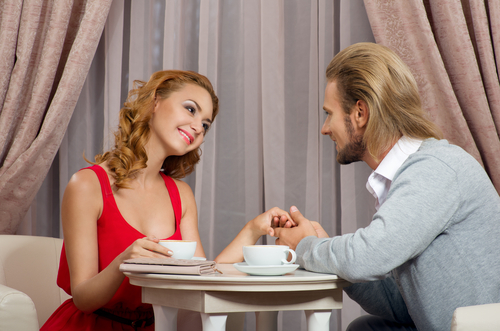 Cheap good dating sites