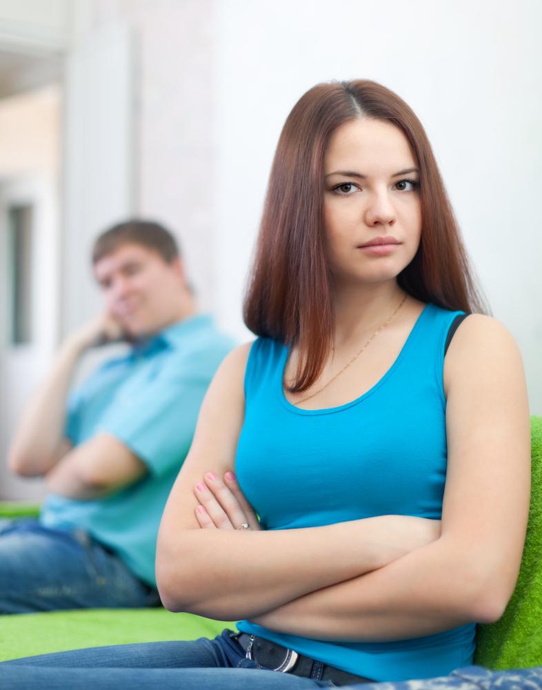 Rebound dating sites