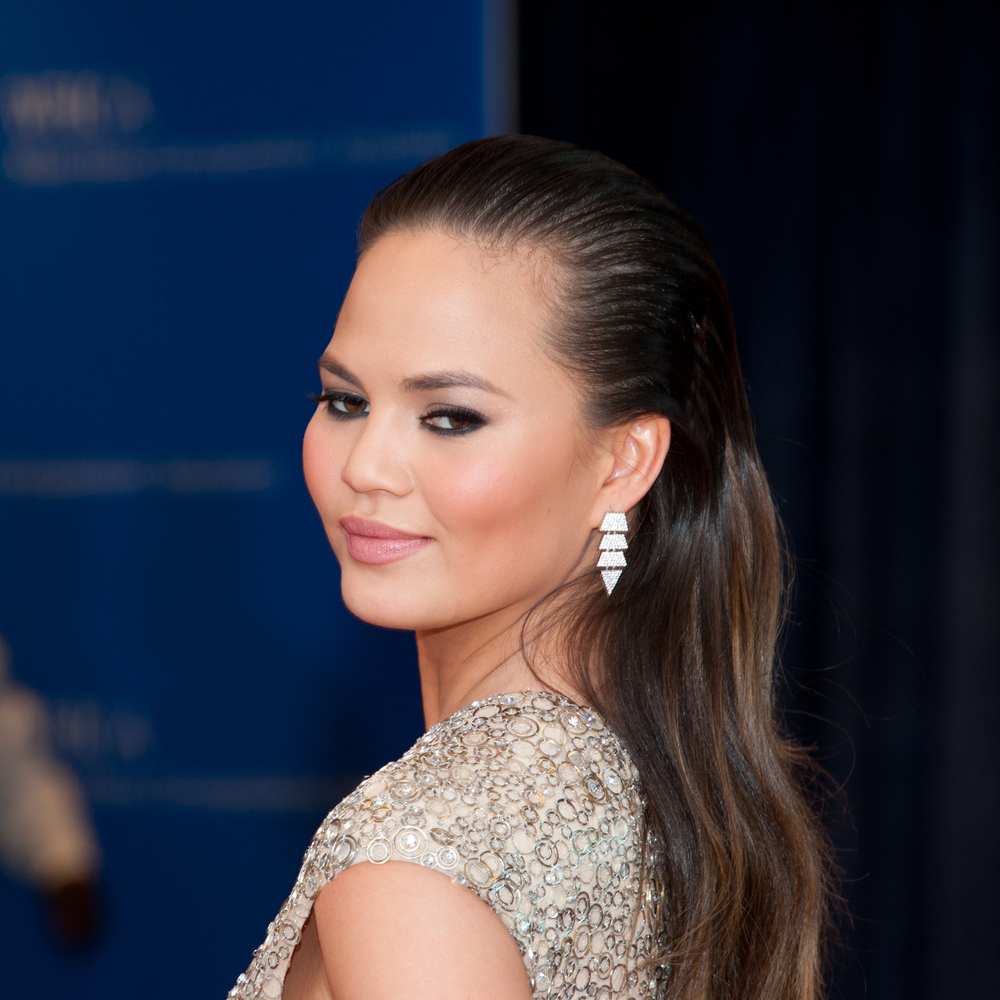 teigen divorced singles dating site Find your love on dating site for like-minded singles everything you need to know about getting divorced did chrissy teigen just confirm kylie's pregnancy.