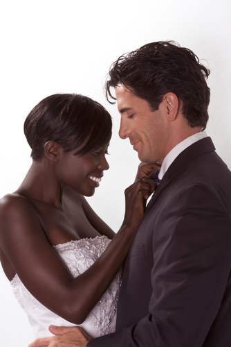 serres black women dating site Sign up for free and find black men and women that have herpes and are looking for love meet someone that understands your situation and just like you wants to start dating again, black.