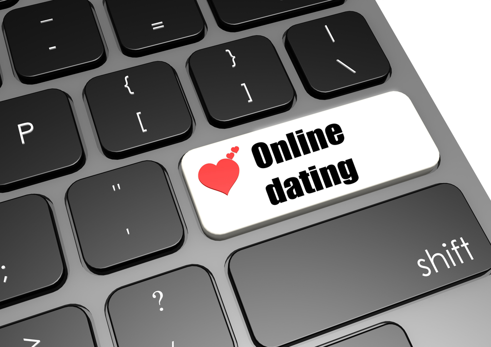 choosing pictures for online dating Dating experts share pointers for perfecting online profiles.