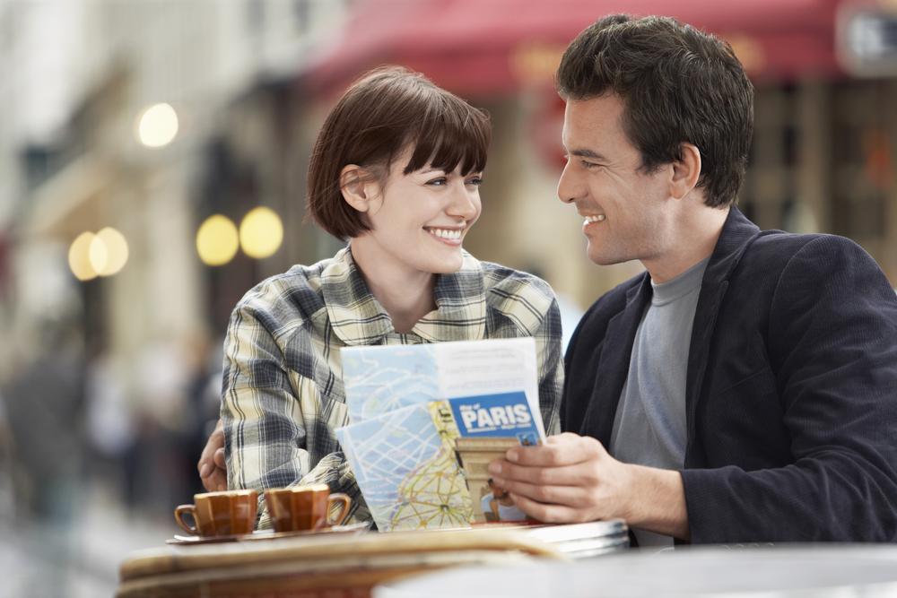Online dating bg