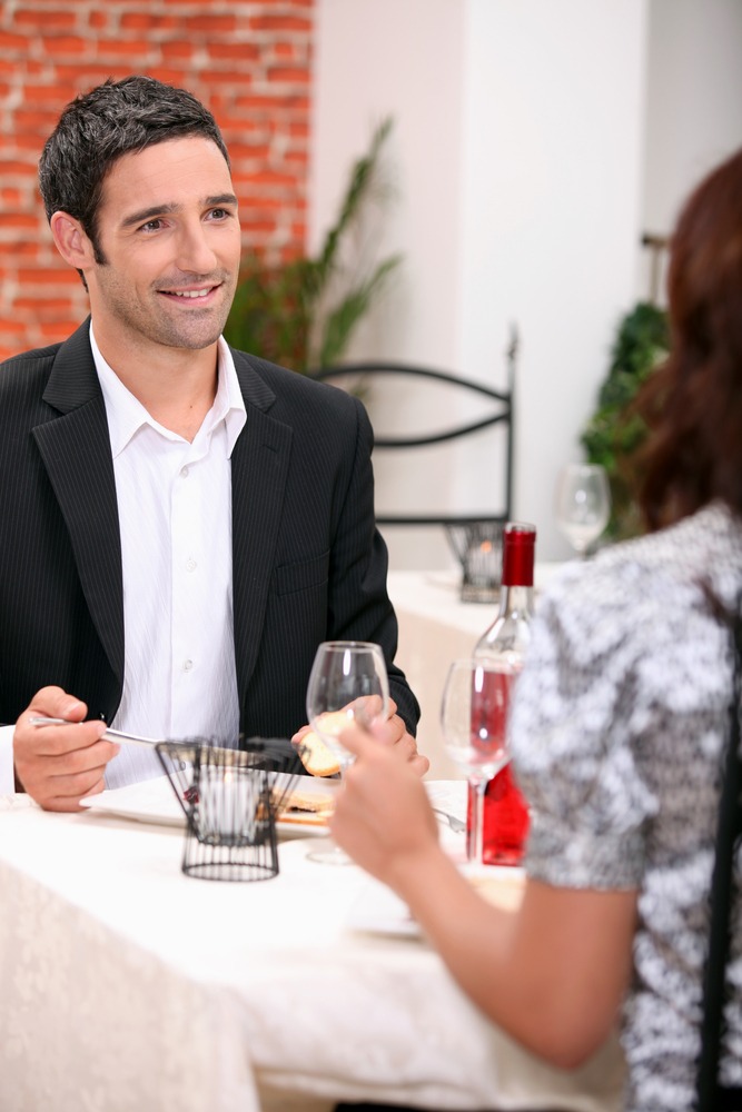 questions to ask a man when first dating Because we're at a loss for questions to ask on first dates so 10 questions to ask a first date other than what do you do  if you met on a dating site,.