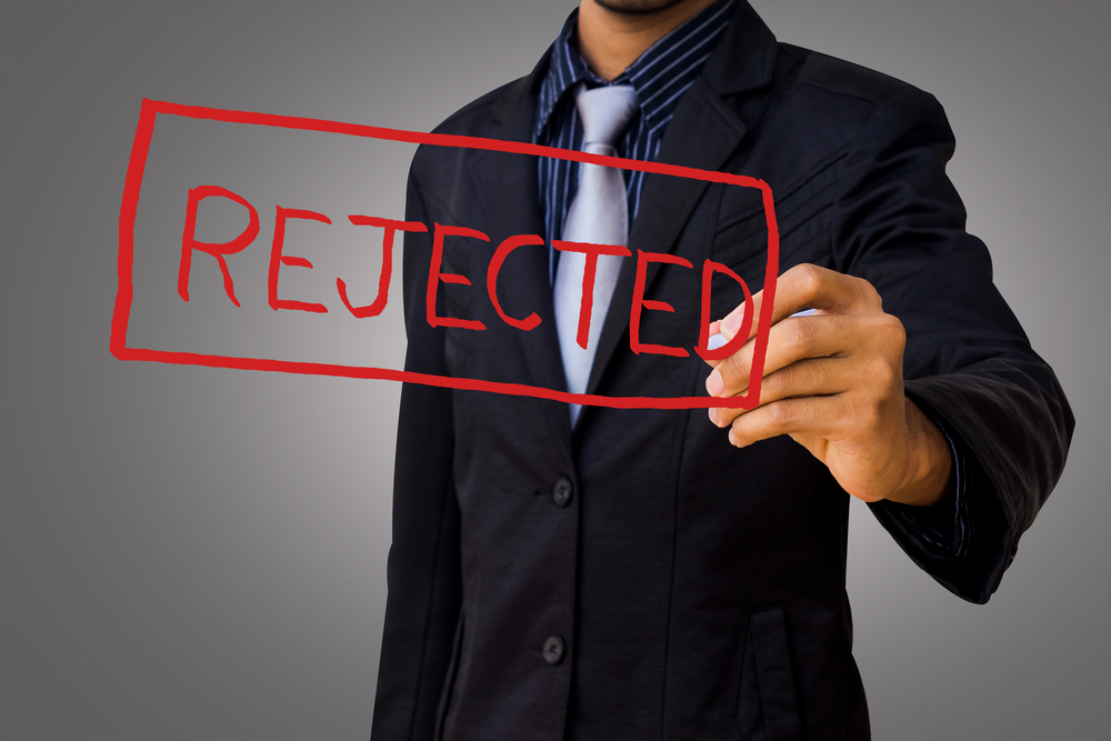 How to handle rejection from online dating - Warsaw Local