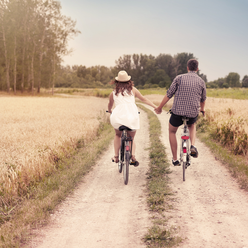 Top Tips For Revitalizing Your Marriage