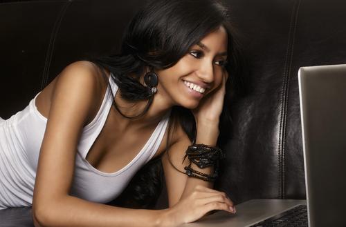 Choosing An Online Dating Service