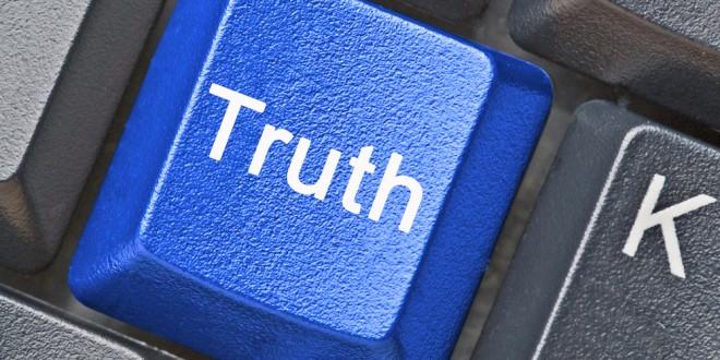 Relationship Advice- Repairing Issues Of Broken Trust