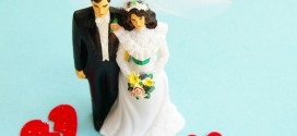 Signs That Marriages Will Not Last