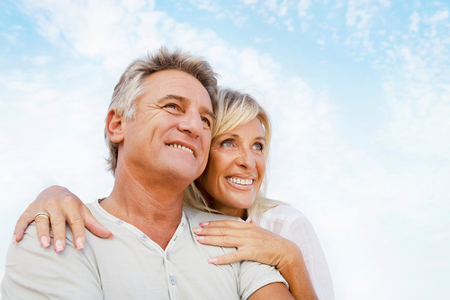 Relationship Tips For Couples With Large Age Gaps