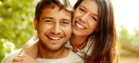 Timeless Relationship Tips