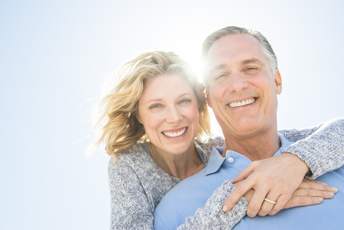 Simple, Practical Tips Towards A Successful Relationship