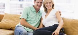 Reasons Why Men Prefer Older Women