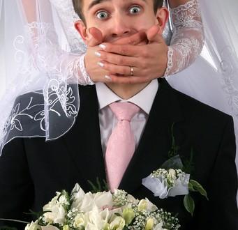 dating site fears Dating & sexdating for voksne her kan du flirte med mænd kvinder og par i alle aldre scordk har eksisteret siden 1998 og er kendt som danmarks frækkeste mødested.