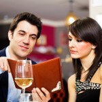Creative First Date Ideas To Try Out