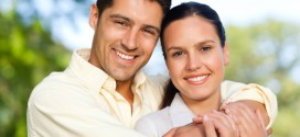 Secrets of Happy Marriages