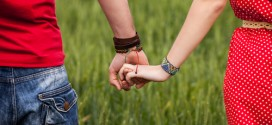5 Valuable Things That Strengthen Relationships More