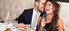 Finding A Winning Date