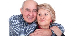 Pros Of Online Dating For Seniors