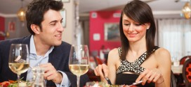 Disastrous Mistakes Guys Make During First Dates