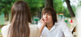 Common Mistakes Men Make With Women