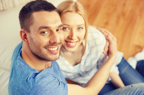 Expat Online Dating In Singapore