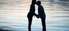 Repairing A Broken Relationship