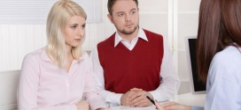 Common Myths Of What Causes Divorce