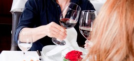 Keep These Essential First Date Tips In Mind
