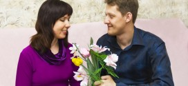 Frugal Dating Tips