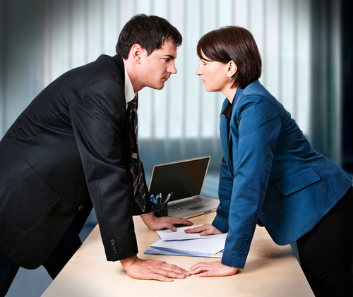 Issues That Affect The Success of Marriages