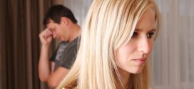 When To Seek For Couple Counseling