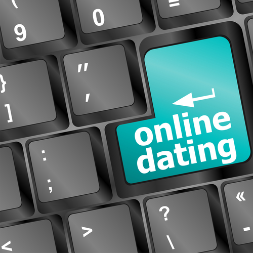 Tips For Better Online Dating Success
