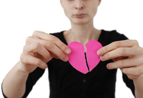 Secrets That Can Harm A Relationship