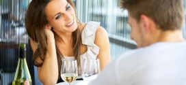 Reasons Why You Should Do Away With Dating Types