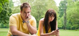 Ways To Avoid Fighting In A Relationship