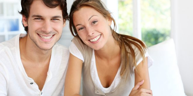 Signs Your Partner Is Ready For Marriage