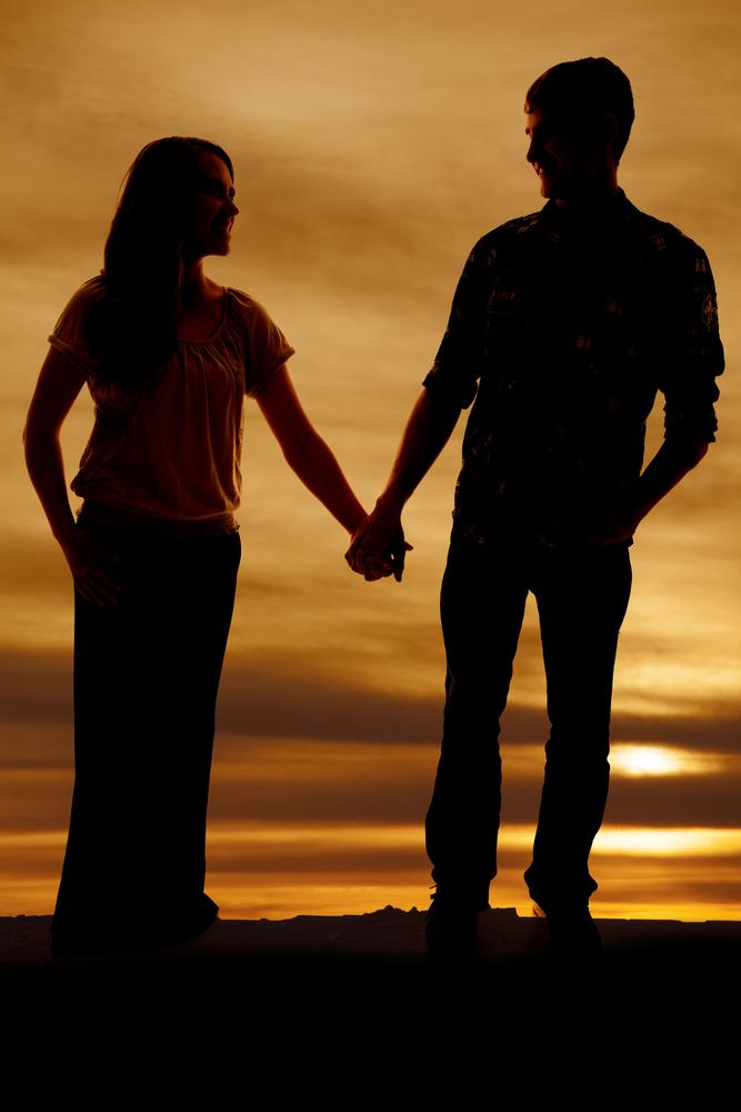Advice On Establishing Romantic Relationships