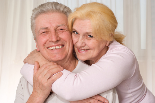 Dating Advice For Retirees