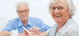 Relationship Advice For Single Seniors